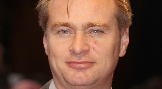 Director Christopher Nolan has admitted that he will miss Batman