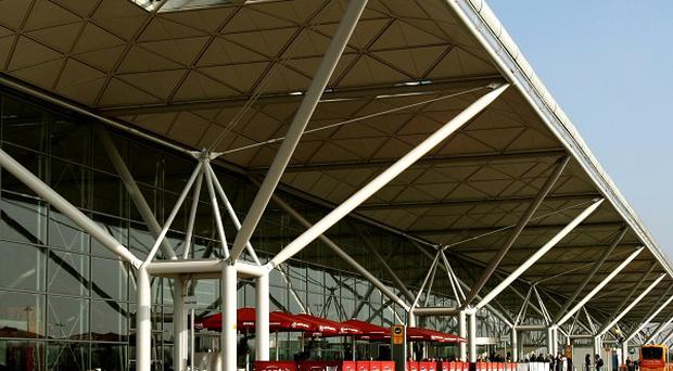 In 2009 the Competition Commission ruled that BAA must sell Stansted and two of its other UK airports