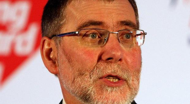 Minister for Social Development Nelson McCausland has launched a consultation into measures to combat alcohol abuse