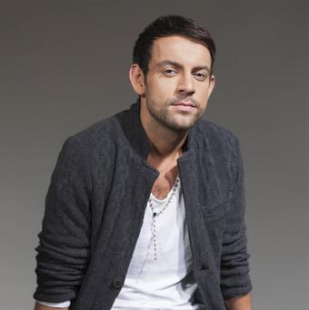 Ben Forster, 31, from Sunderland, won the show