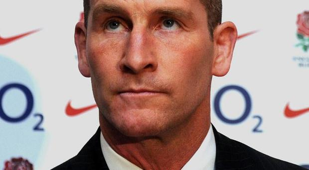 Stuart Lancaster is to receive an honourary Doctorate in Sport from Leeds Metropolitan University