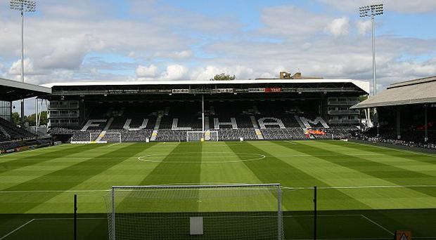 Hammersmith and Fulham Council has approved Fulham's plans to expand Craven Cottage