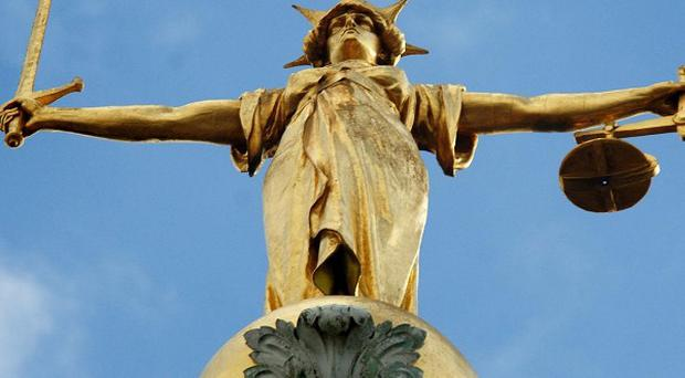 Six men have been given prison sentences of up to three-and-a-half years for their part in an insider dealing ring