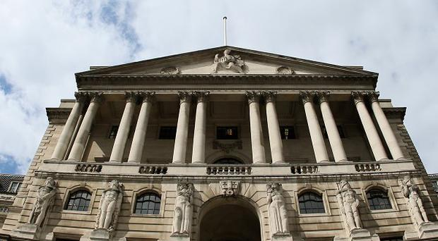 The Bank of England could slash interest rates even further