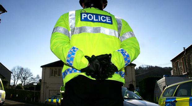 Police in Essex have arrested a woman woman on suspicion of faking advanced cancer to fraudulently raise money
