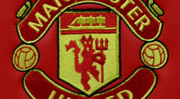 Chevrolet will become Manchester United's shirt sponsor from the 2014-2015 season