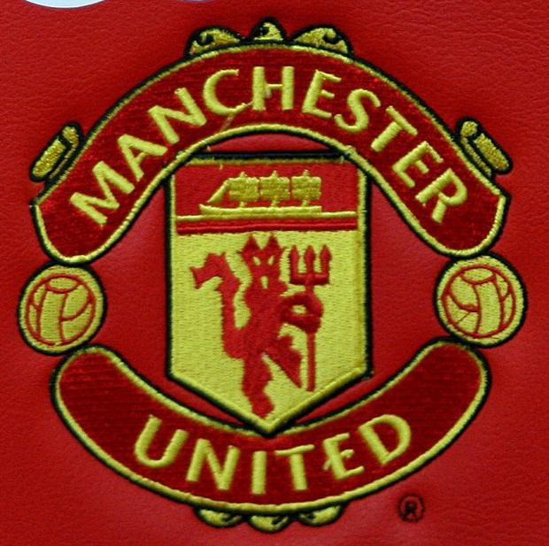 Manchester United are hoping to raise around 300million US dollars from their shares sale