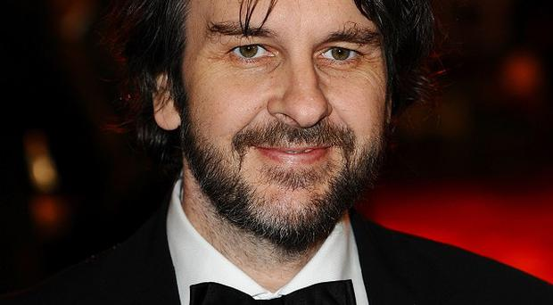 Peter Jackson said much of the tale of Bilbo Baggins would remain untold if a third film was not made