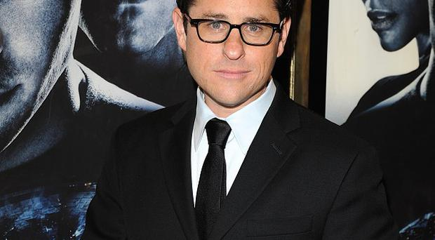 JJ Abrams' Earthquake film has been in the pipeline for some time