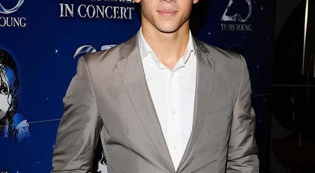 Nick Jonas is in talks for a judging role on American Idol