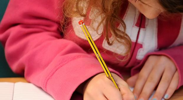 Ministers announced last week that academies can in future hire staff who do not have qualified teacher status