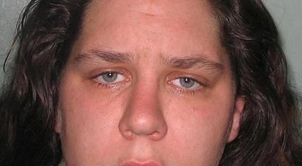 Tracey Connelly was jailed indefinitely with a minimum of five years in May 2009 for causing or allowing her son Peter's death