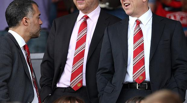 The Glazer family are poised for a fresh wave of criticism from Manchester United fans