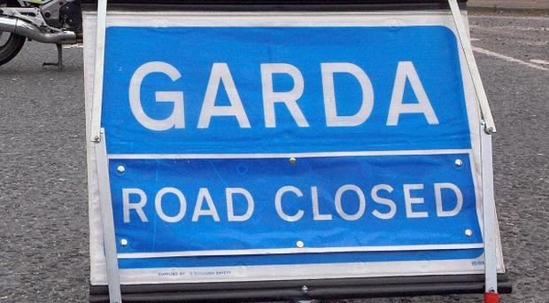 A probe has been launched into a fatal crash in Magherakill