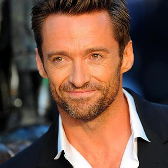 Hugh Jackman is set to work with Lee Daniels