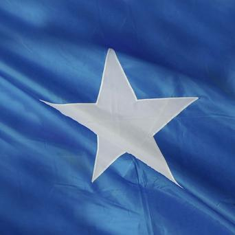 Somali leaders are holding a nine-day summit to examine, debate and vote on a constitution