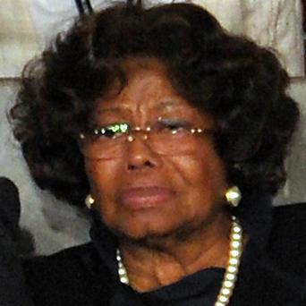 Katherine Jackson has been reinstated as guardian of son Michael's three children