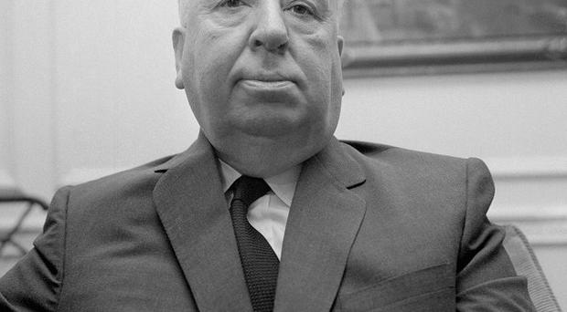 More than 800 film critics and experts took part in the poll which named Alfred Hitchcock's Vertigo as greatest film of all time