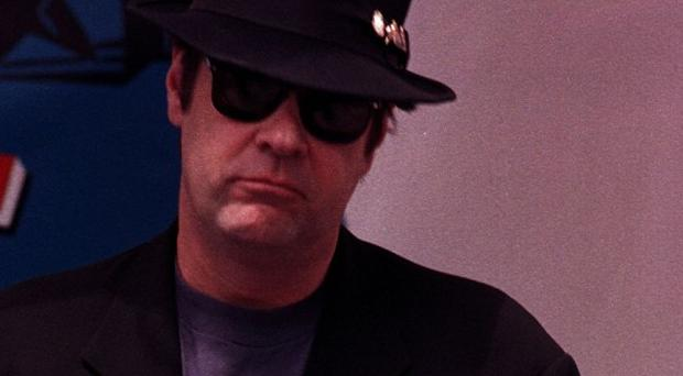 Dan Aykroyd has said the Ghostbusters sequel will go ahead without Bill Murray