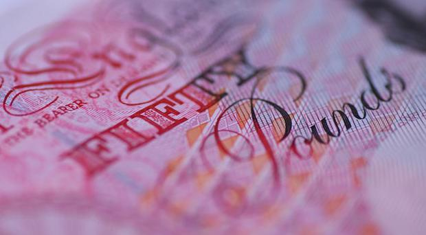 A study founbd taxpayers in York saw the biggest increase, paying 31 per cent more tax in 2009/10 than in 2006/7
