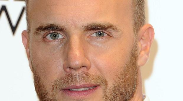 Take That and X Factor star Gary Barlow's daughter was delivered stillborn at the weekend, it has emerged