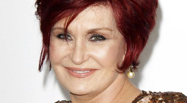 NBC has hit back at Sharon Osbourne's claim the network discriminated against her son