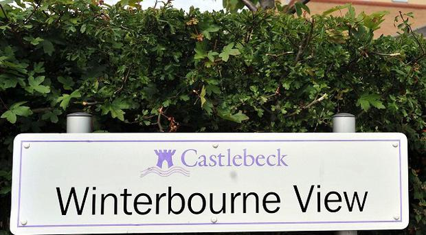 A new report details hundreds of incidents of restraint and dozens of assaults on patients at Winterbourne View