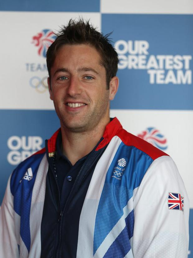 """<b>Iain Lewers</b><br/> <b>Age:</b> 28 <br/> <b>Team:</b> GB <br/> <b>Event:</b> Hockey — Team GB <br/> He says: """"We are ranked fourth in the world and so to get a medal, we will have to exceed world rankings, but I have every confidence in the squad and believe we can do well."""" Prospects: Former Annadale player Iain is a highly rated defender in the GB hockey squad. Another decent prospect for a medal."""
