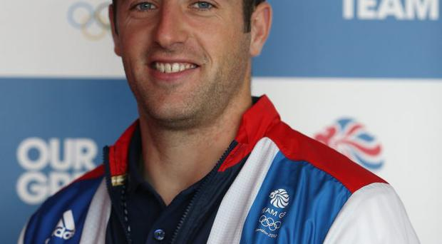 "<b>Iain Lewers</b><br/> <b>Age:</b> 28 <br/> <b>Team:</b> GB <br/> <b>Event:</b> Hockey — Team GB <br/> He says: ""We are ranked fourth in the world and so to get a medal, we will have to exceed world rankings, but I have every confidence in the squad and believe we can do well."" Prospects: Former Annadale player Iain is a highly rated defender in the GB hockey squad. Another decent prospect for a medal."