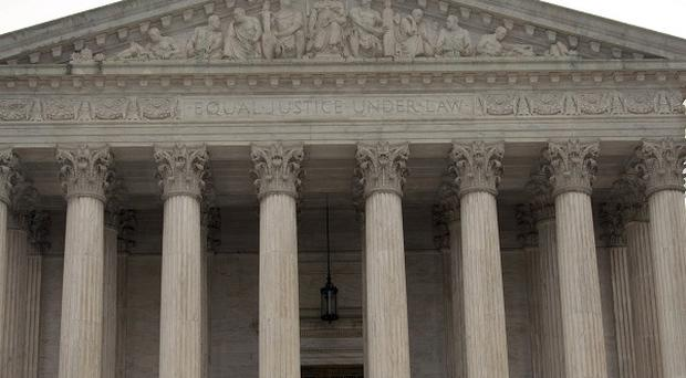 A man has been executed after the US Supreme Court rejected arguments he was not mentally competent to face the death penalty (AP)