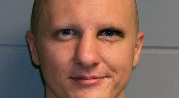 Jared Lee Loughner's guilty plea allows him to avoid the death penalty (AP)