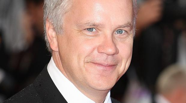 Tim Robbins has enjoyed a second career as a director