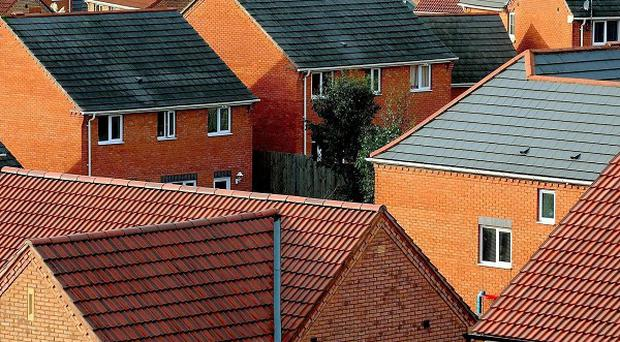 There were 8,500 repossessions between April and June this year, the lowest number since the end of 2010