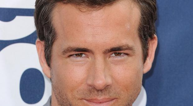 Ryan Reynolds is expected to star in Queen Of The Night
