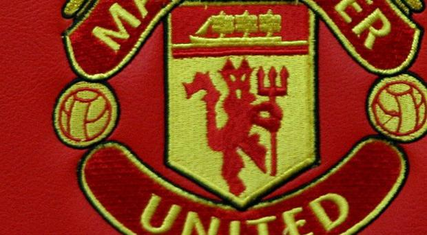 Manchester United shares have started trading on the New York Stock Exchange