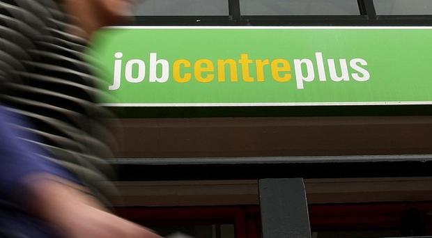 More than 6,000 Jobcentre staff are due to go on strike