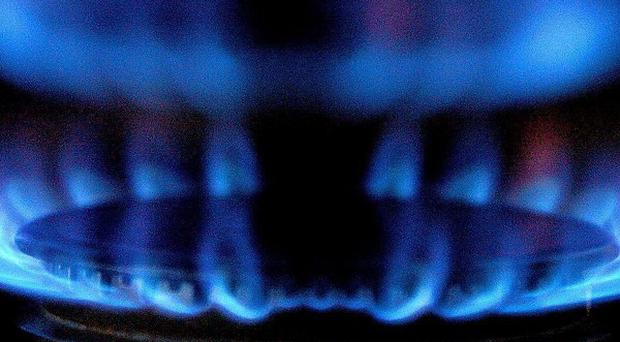 EON said it will freeze prices for the rest of 2012 as part of a commitment to be fair and transparent
