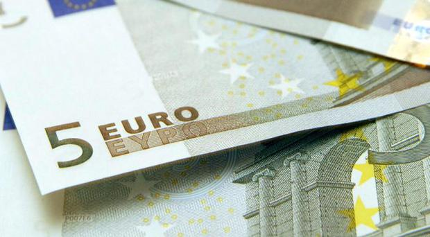 A solution to the euro crisis may not be all good for Ireland