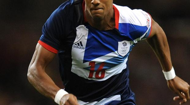 Scott Sinclair does not want to sign a new Swansea contract
