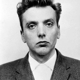 A Channel 4 documentary about Ian Brady will go ahead