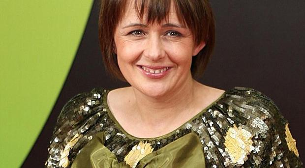 Dame Tanni Grey-Thompson said the sports honours committee were restricted in the number of awards they could make