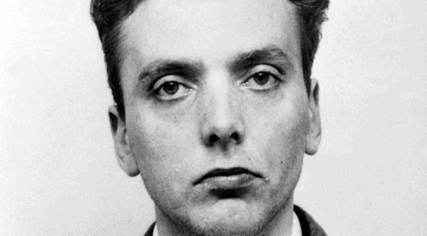 Channel 4 said a documentary about Ian Brady will be shown as planned