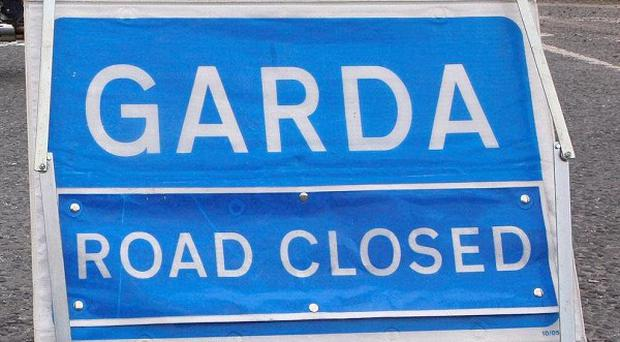 A 17-year-old died and other youths were hurt in a Roscommon car accident