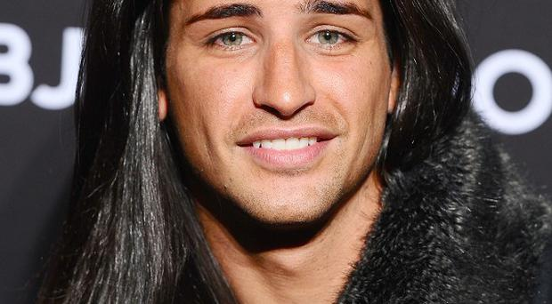 Ollie Locke reckons Made In Chelsea will be on our screens for some time to come