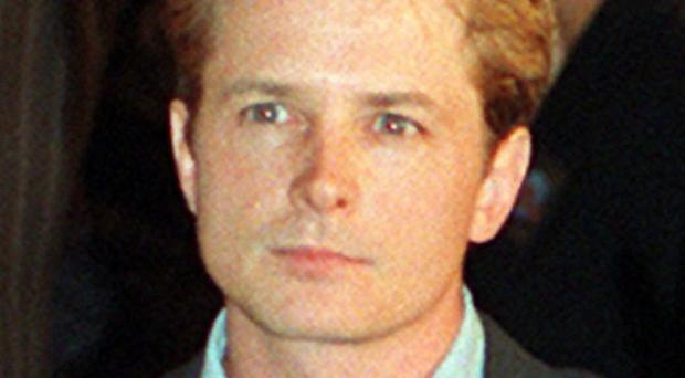 Michael J Fox is returning to TV in a new NBC comedy series based loosely on his personal life