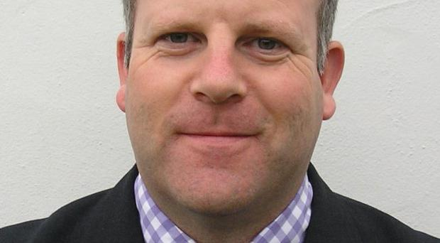 Rupert Johnston is a director at Emergency Planning Solutions