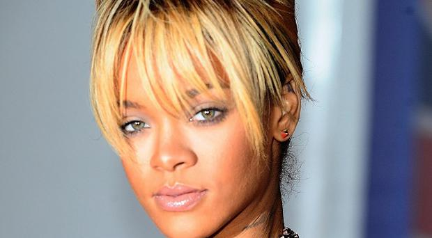 Rihanna has admitted she still loves Chris Brown