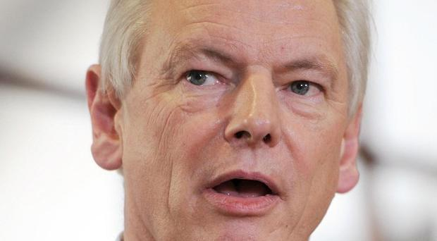 Cabinet Office minister Francis Maude said that 106 of the more than 900 quangos in existence at the general election have now been axed