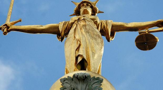 Lawyers representing a second locked-in syndrome sufferer have announced that they are to appeal a High Court decision