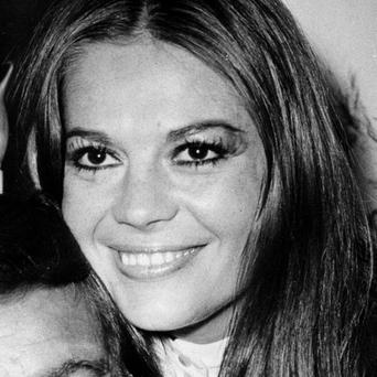 Natalie Wood's death certificate has been amended
